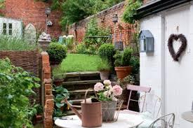 English Cottage Interior 44 Interior Decor English Garden Eye For Design Decorate Your