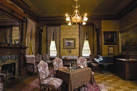 mansion interior design com pabst mansion visit pabst mansion