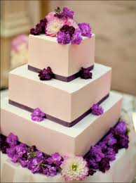 wedding cake ottawa ottawa wedding planner archive to do wedding cake or