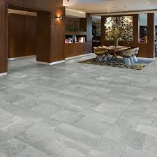 lake charles hardwood floors carpet flooring sulphur hardwood