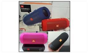 jbl charge 2 black friday jbl charge 2 international bluetooth wireless speaker groupon