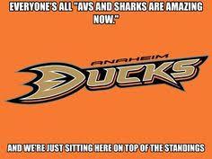 Anaheim Ducks Memes - pin by natalie beckwith on anaheim ducks pinterest