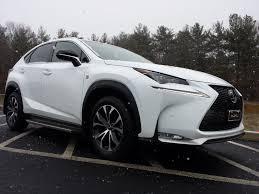 lexus is 200t white 2017 lexus nx 200t new 44567