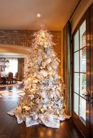 best christmas trees the best luxury christmas tree decoration top idolza