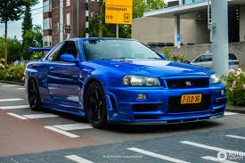 nissan r34 black nissan skyline r34 gt r v spec 9 july 2016 autogespot