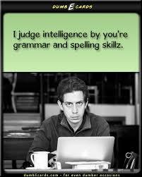 grammar dumbecards com for even dumber occasions funny