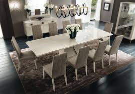 side chairs for dining room mont blanc side chair dining room buffet woodland hills