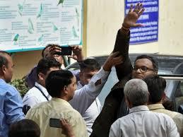 Seeking In Delhi Sc Allows Karti Chidambaram To Withdraw Plea Seeking Interim