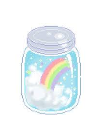 make a wish on a wishing jar free ecards greeting