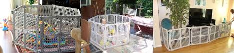 Fireplace Child Safety Gate by Choose Best Playpen For Your Child Reviews Ratings 2017