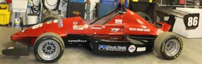 formula mazda for sale mazda rx7 prepped to scca its specifications full vans suvs and