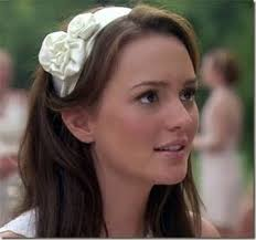 blair waldorf headbands the best gift for a gossip girl fan blair waldorf