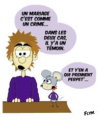 mariage humoristique coupable flym dessin d humour bd humour humour noir