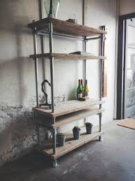 amazing metal shop with apartment 1 barn with apartment plans 8