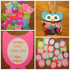gift for of the end of the school year gifts for students my creations