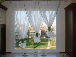 Creative Curtain Ideas 25 Creative Ideas For Modern Decor With Beautiful Kitchen Curtains