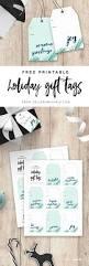 best 25 happy holidays cards ideas on pinterest diy holiday