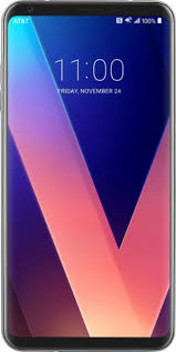 black friday cell phone sales lg v30 with 64gb memory cell phone black 6154b best buy