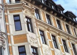 Wohnzimmerm El Um 1900 2 Zimmer Wohnungen Zu Vermieten Liebigstraße Altstadt Mapio Net