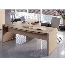 Office Table Desk Modular Office Furniture Office Workstation Manufacturer From Noida