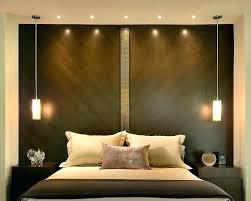 applique mural chambre applique murale chambre applique murale lit led tete de lit tate