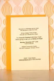 party invitation wording wording for party invitations oxsvitation