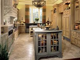 tuscan style kitchen color schemes outofhome