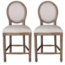 bar stool tractor seat bar stools french country kitchen stools