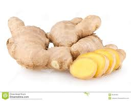ginger stock photos images u0026 pictures 141 971 images