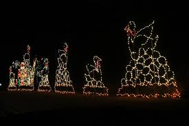 see 12 days of more at magical nights of lights