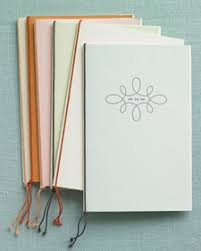 create wedding programs use our downloadable templates to create ceremony programs