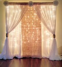wedding backdrop burlap breathtaking 44 unique stunning wedding backdrop ideas wedding