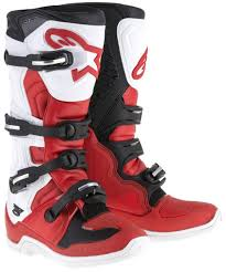 dc motocross boots alpinestars motorcycle boots motocross new york website outlet