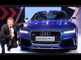 audi rs6 horsepower 2017 audi rs6 sedan performance and 2016 audi rs7 sport sedan