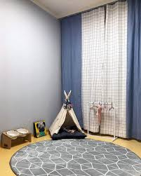 good room ideas top 60 best dog room ideas canine space designs