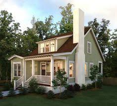 Small Energy Efficient Homes Prefab Book Jpg Dream Home Pinterest Construction Green