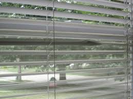How To Shorten Window Blinds Aluminum Mini Blinds How To Repair Or Shorten Hubpages