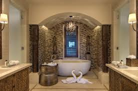 bathroom sweet san diego bath tile bathroom design bathroom