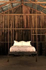 Suspended Bed Frame Fascinating Hanging Bed Frame Pictures Design Ideas Tikspor