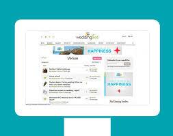 wedding vendor websites 162 best wedding apps websites images on apps