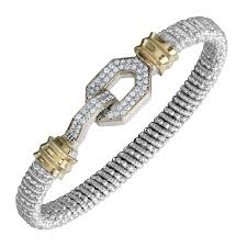 fashion diamond bracelet images Fashion jewelry glitters fine jewelry glitters fine jewelry jpg