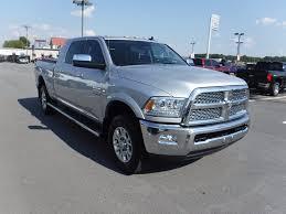 Used Dodge 3500 Truck Parts - 2013 used ram 3500 4wd mega cab 160 5