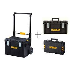 dewalt table saw home depot black friday 40 best dewalt images on pinterest dewalt tools tool storage