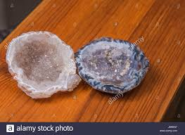 geodes stock photos u0026 geodes stock images alamy