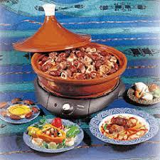 de cuisine seb tajine de veau aux pruneaux recette de cuisine seb la