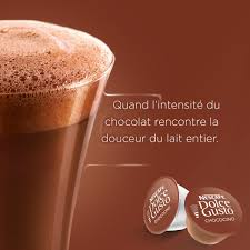 Dolce Gusto Circolo Pas Cher by