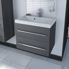Linen Tower Cabinets Bathroom - 100 bathroom linen tower shelf cabinet 30 diy storage ideas