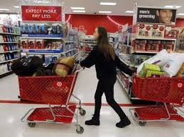 deals at target on black friday 2011 target is adding more private bathrooms business insider