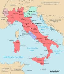 Map Of Italy Cities by Aidans Map Of Italy Thinglink