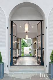 191 best entryways images on pinterest entryway entryway decor